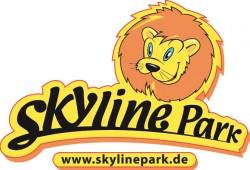 Skyline Park_logo